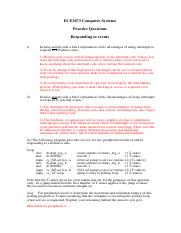 ECE3073 P3 Responding to events answers.pdf