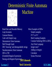 2001-30-DFA-Machine