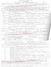 Past Papers 2014 Bannu Board 9th Class Civics English Version.pdf