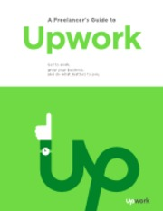 upwork_freelancer_guide