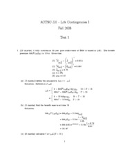 Midterm_1_-_Solutions-_F08