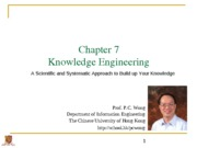 Chapter_7_-_Knowledge_Engineering