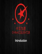 BFA 3a Chinaccelerator Introduction (Blended).pdf