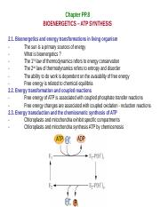 Chapter PP.8 (Bioenergetics).ppt