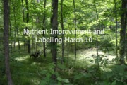 FST100bMar10NutrientLabeling2014Annotated