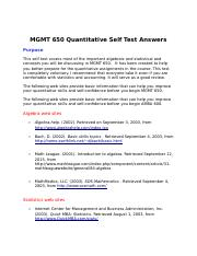 MGMT650-self_test-answers.docx