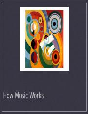World Music Chapter 3 Powerpoint Spring 2016 (1)