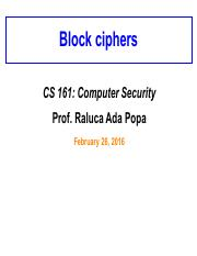 2.26.blockciphers.pdf