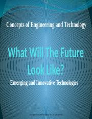 03.04-emerging-innovative-technologies
