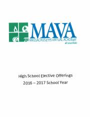 16-17 Elective Offerings.pdf