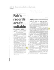 red_river_valley_fair_audit_articles