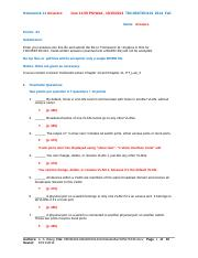 HW_11_Answers_TDC363_TDC413_2014_Fall.docx