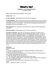 Relative_Age_7-14.pdf - What\u2019s Up A Relative Age ...