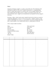 english la english co montgomery high skillman page 1. Black Bedroom Furniture Sets. Home Design Ideas