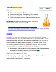 3_10Lab_Modified_Assignment-2