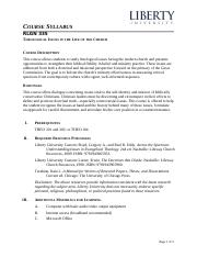 thought and reflection grading criteria essay Research paper grading rubric name: course: date: (the psychology department at san josé state university is acknowledged for the basic structure of this form.