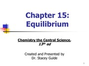 Chapter-15-Outline slides
