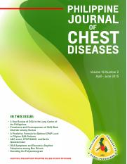 PJCD-vol-16-issue-2_Final