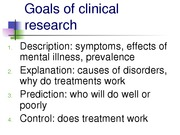 L5 -clinical research.360.s08
