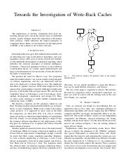 Real Time Paper-461.pdf