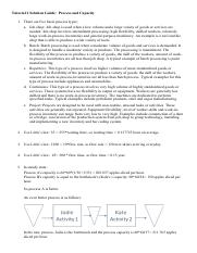 Tutorial_2_Solution_Guide.pdf