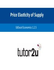 priceelasticitysupply-161009050333