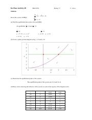 In Class Activity 20 Solution.pdf