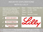 Eli+Lilly+-+Industry+Explorations