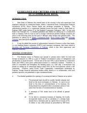 important audit mcqs - BCOM SEMESTER V1 CM06BAA02 PRACTCAL AUDITING