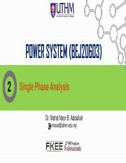 chapter2_singlephaseanalysis.pdf