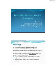 03_Introduction to Social Sciences_Ideology.pdf