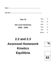 2.2_and_2.3_assessed_hw.doc