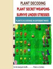 PD-Week13-20160517-Plant secret weapon.pdf