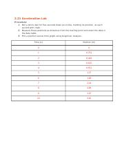 2.21 Acceleration Lab HM (1).docx