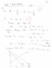 Week 7 Math Problem Solutions-1.pdf