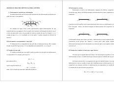 Estruturas Isostaticas - Pdf