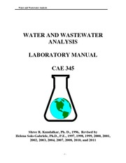 Lab_Manual_CAE345_2011