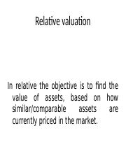 Relative_valuation.pptx