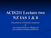 1.2 ACIS211Week1BM_Lecture_two