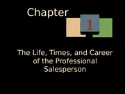 lecture 1 chapter 1.ppt