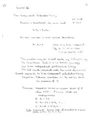 Section.XV.Time-Ind.Perturbation.Theory.pdf