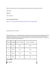 RWJ_Fundamentals_CFA_Questions_new_0030.doc