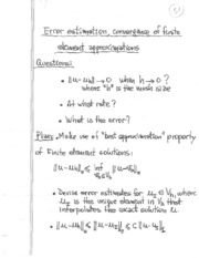 lecture_07_Notes