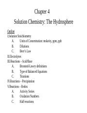 Solution-Chemistry.ppt