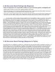 2.4b-Response to Teyha and Mohammed .pdf