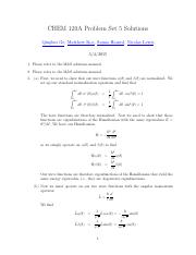 PSS5 solution.pdf