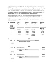finance report for huffman trucking Huffman trucking balance sheet (unaudited)  has asked you to prepare a financial report addressing long-term financial needs huffman trucking finance and.