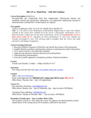 ME335_Fall2015_Syllabus(16)