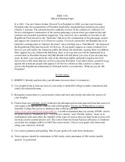 Ethical Dilemma Paper.pdf