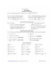 calculus-cheat-sheet-3.png